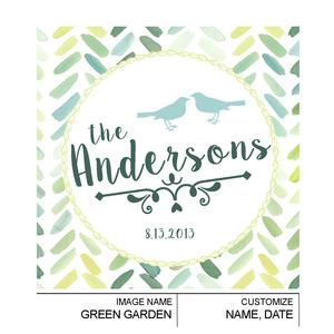 GREEN+GARDEN.jpg