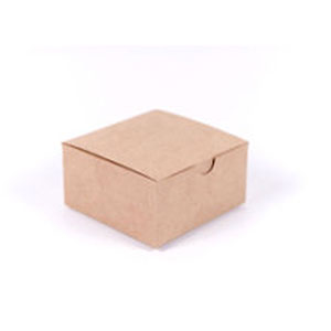 CRAFT FOUR PACK BOX
