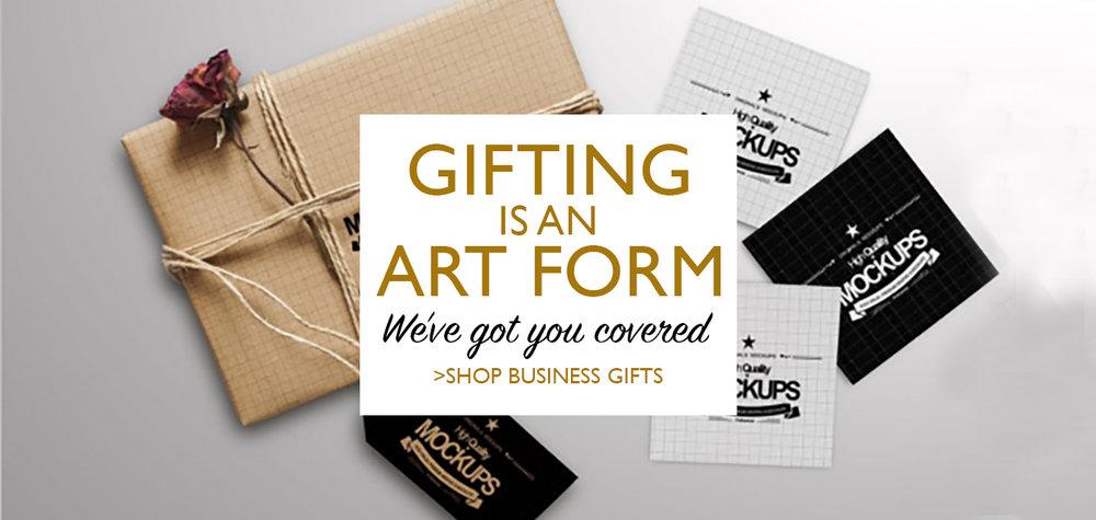 gifting artform.jpg