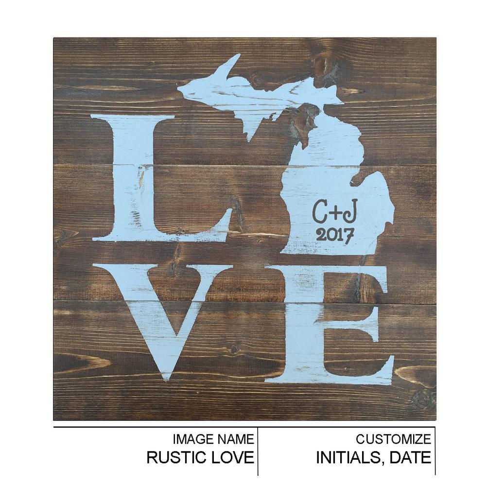 RUSTIC LOVE INITIALS.jpg