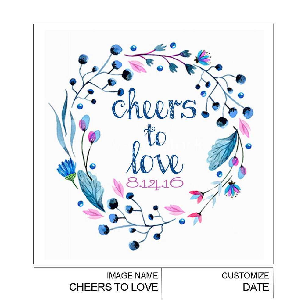CHEERS TO LOVE.jpg