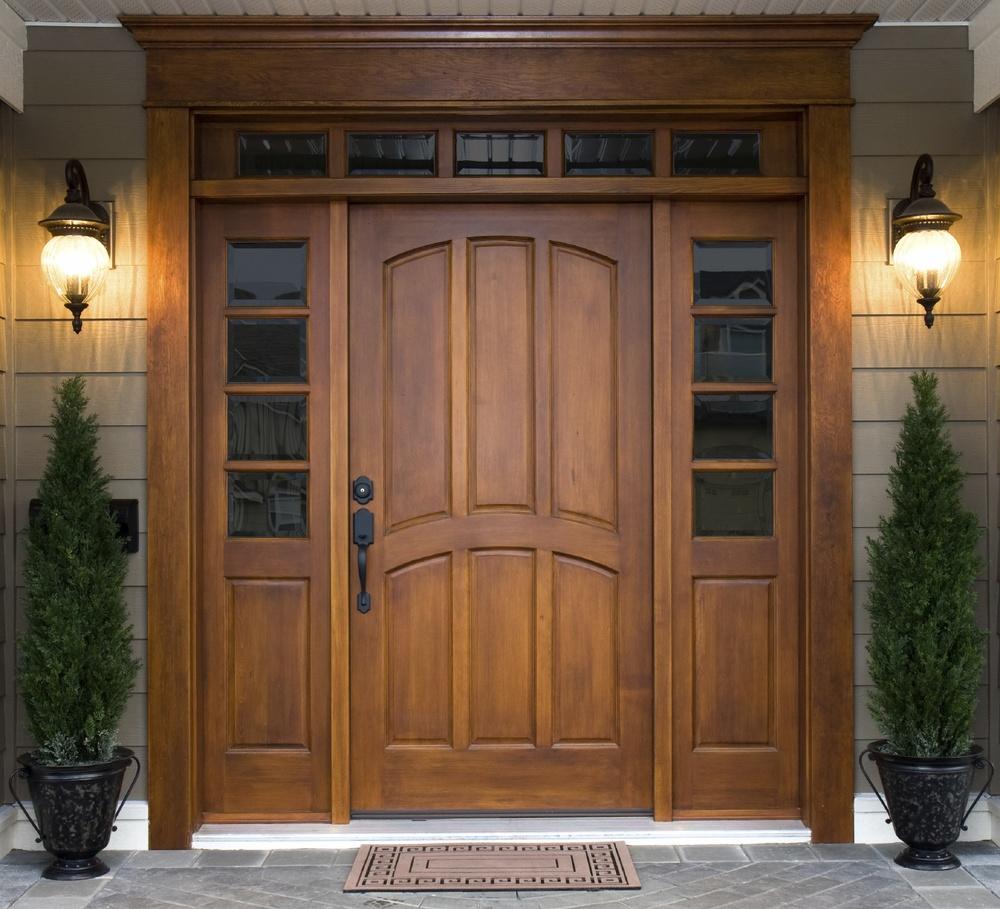 sample_door.jpg