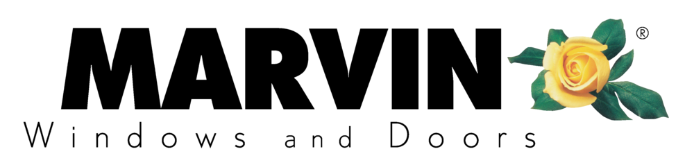 Marvin Windows and Doors Logo_1300px.png