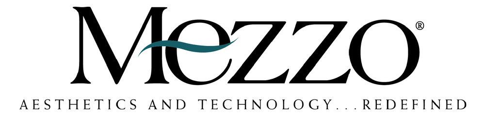 Mezzo Logo300px.jpg