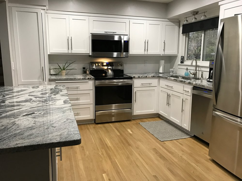 Kitchen Refacing-after-1.JPG