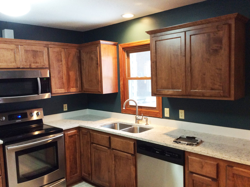 Kitchen Refacing-after-2.JPG