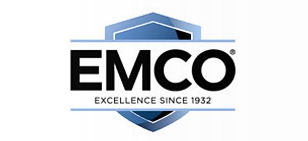 EMCO Storm Doors by Andersen Windows and Doors