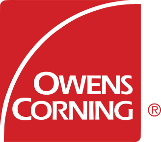 Owens Corning Roofing Materials