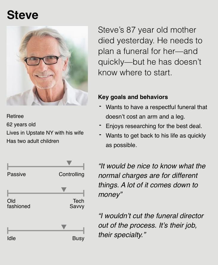 User persona - Steve.png