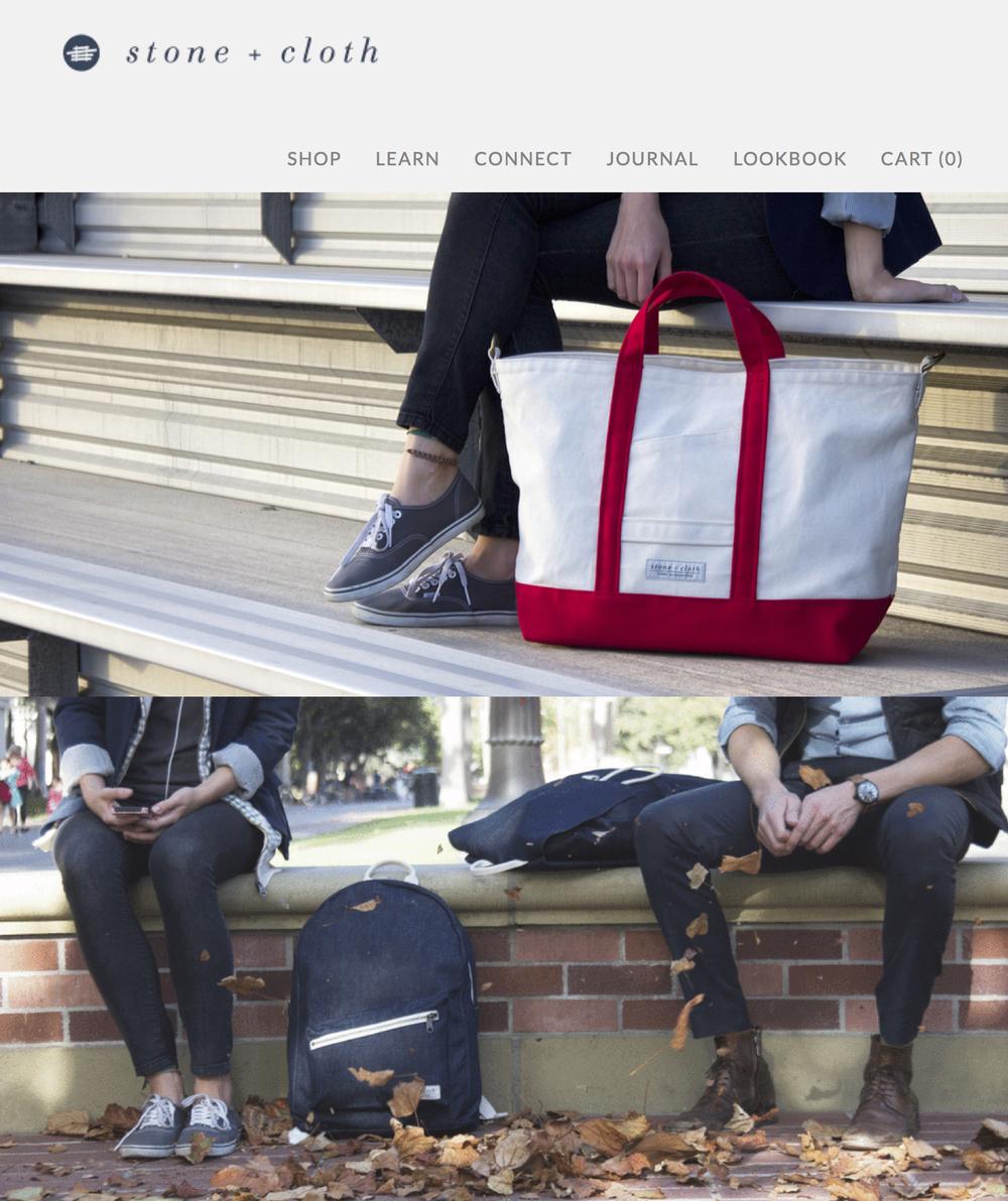 Lookbook | stone + cloth.jpg