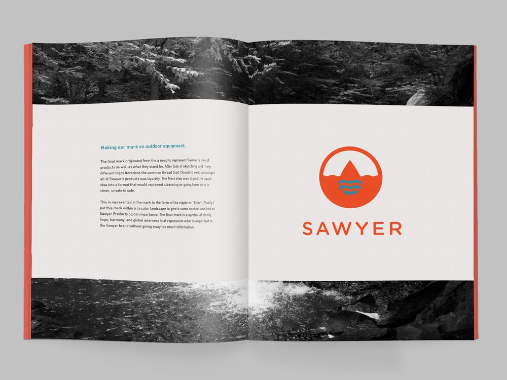 SAWYER_H_0010_7.jpg
