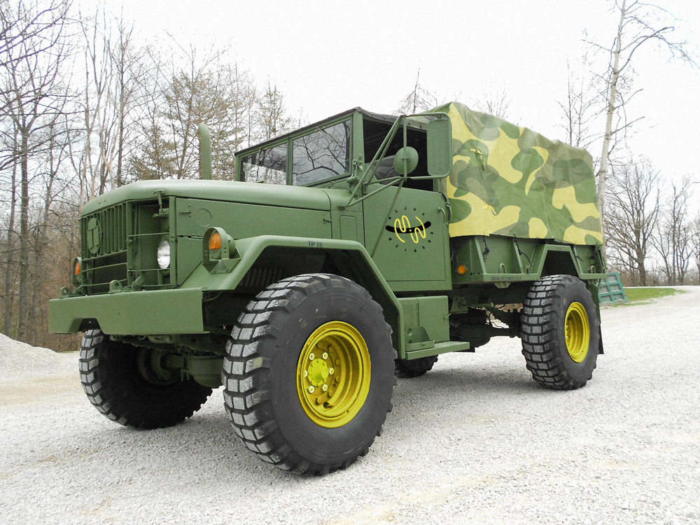mw_truck.jpg