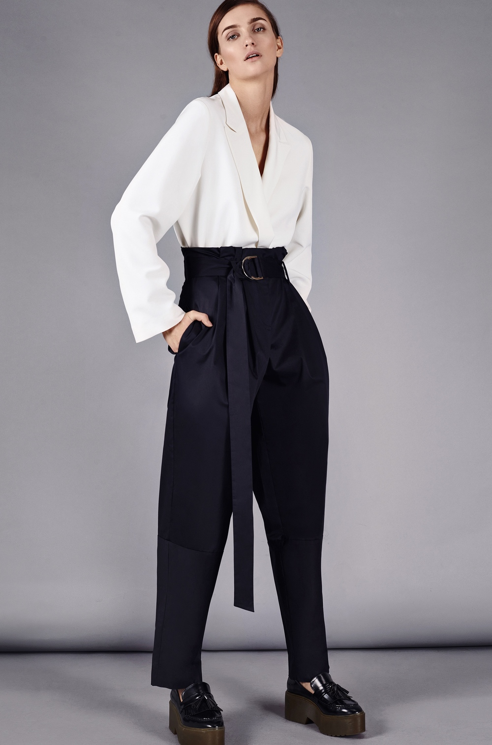 slightly_high-waisted_trousers_notjustalabel_2031818110.jpg