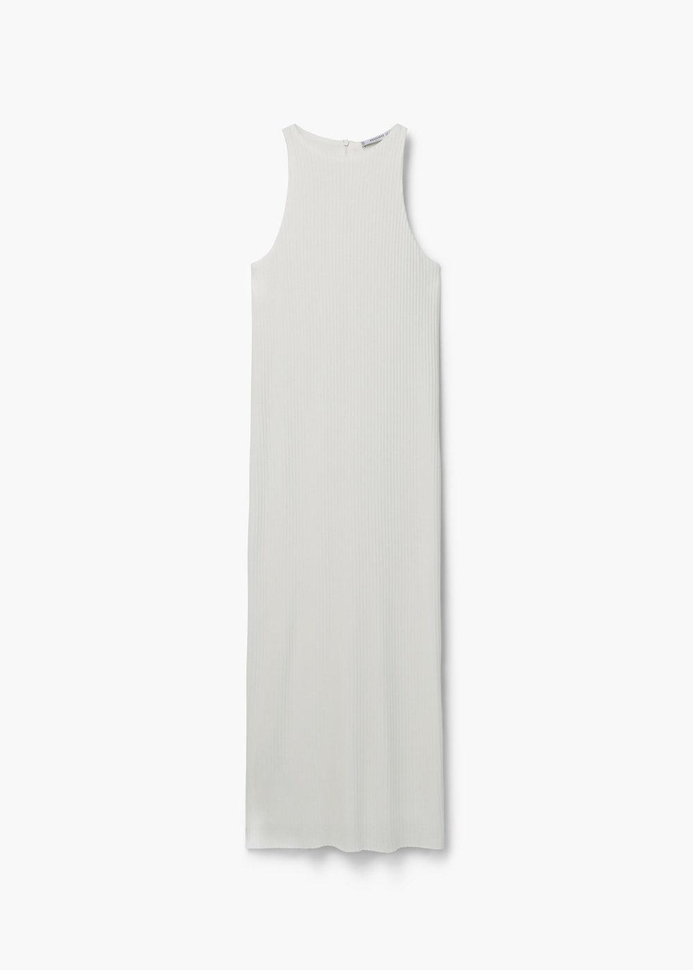 Rochie elastica, Mango, 129,90 lei