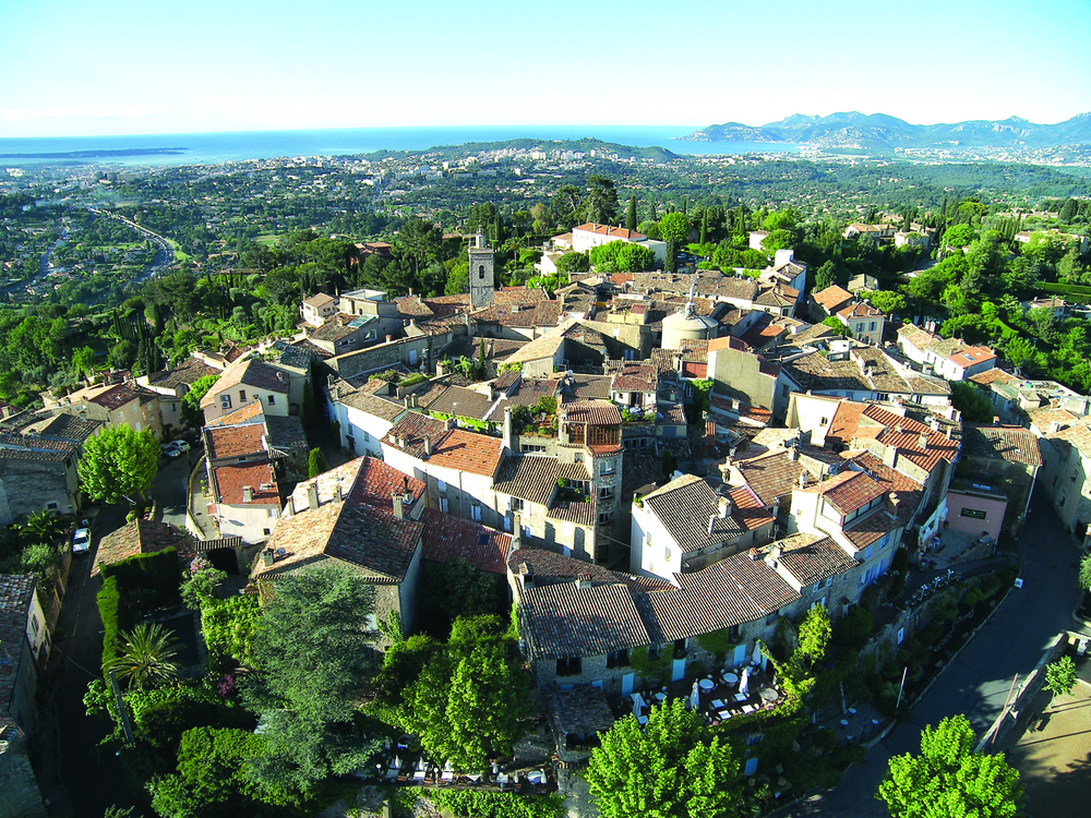 Mougins, general view © Ot Mougins.jpg