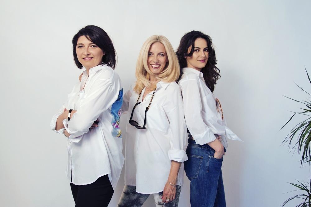 Alina Rachieru, Noemi Meilman, Marina Moldovan.jpg