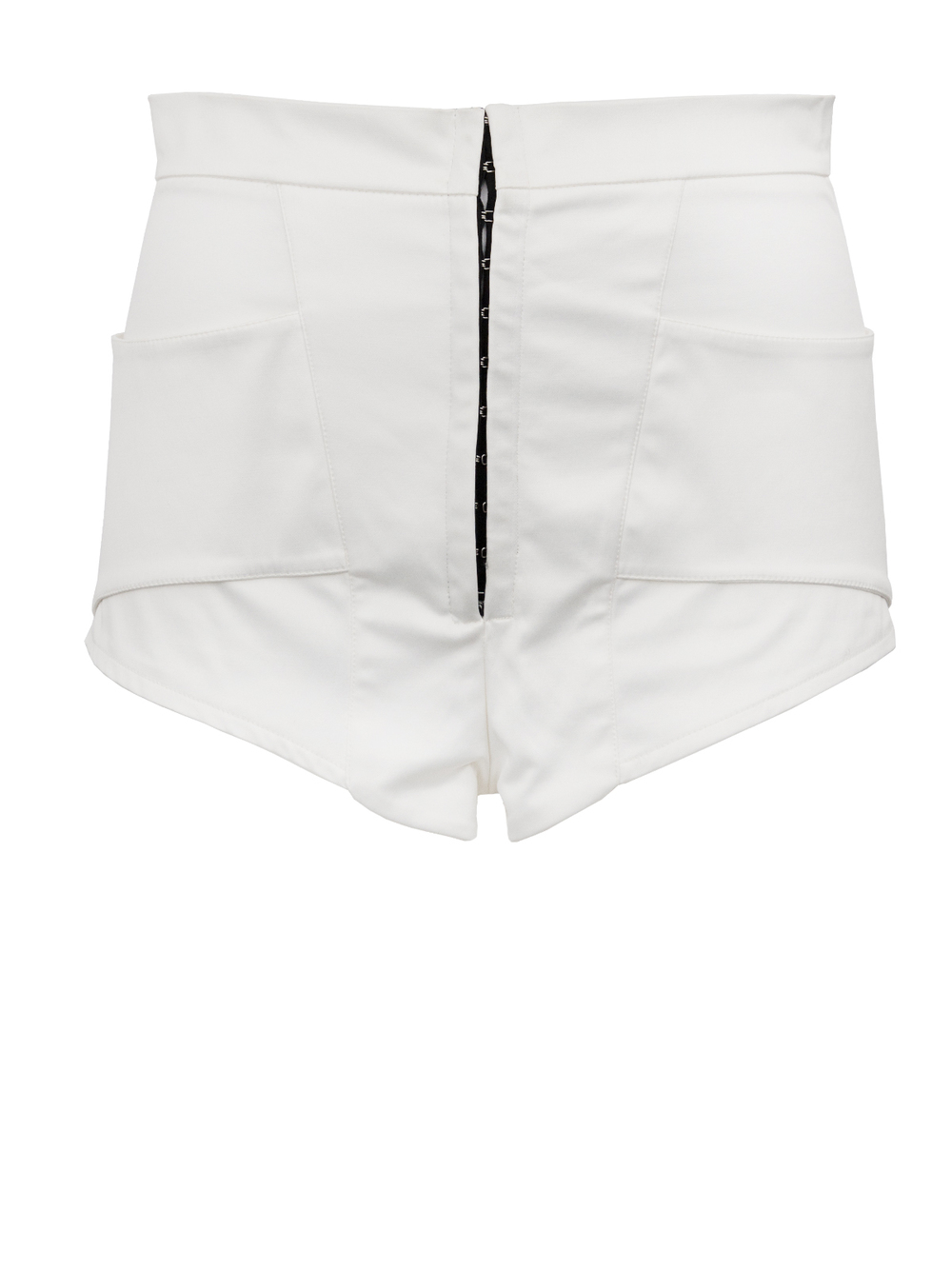 Pulp Shorts - front.jpg