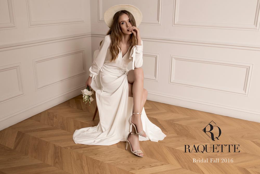 0 Maison Raquette Bridal Fall 2016.png