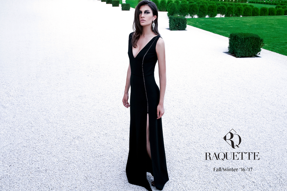 0 Maison Raquette by Dana and Violette Basoc - Fall Winter '15-'16 collection ad campaign editorial photographed by Banana Editorials  IMG_7067 cover logo final.png