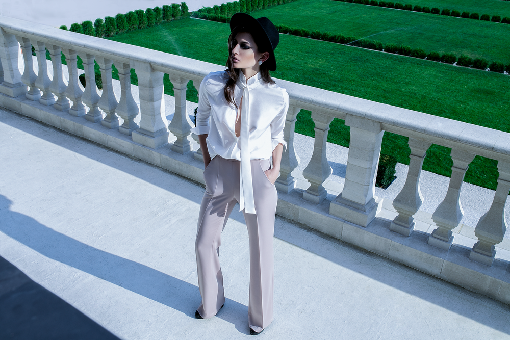 14 Maison Raquette by Dana and Violette Basoc - Fall Winter '15-'16 collection ad campaign editorial photographed by Banana Editorials IMG_6696.png