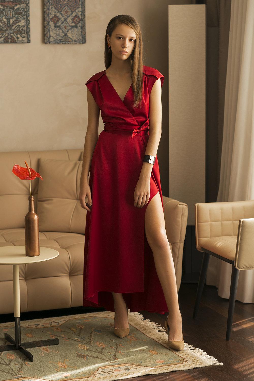 rochie rosie raquette.jpg