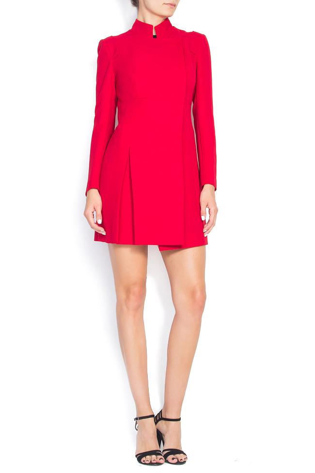 rochie rosie mmarquise.jpg