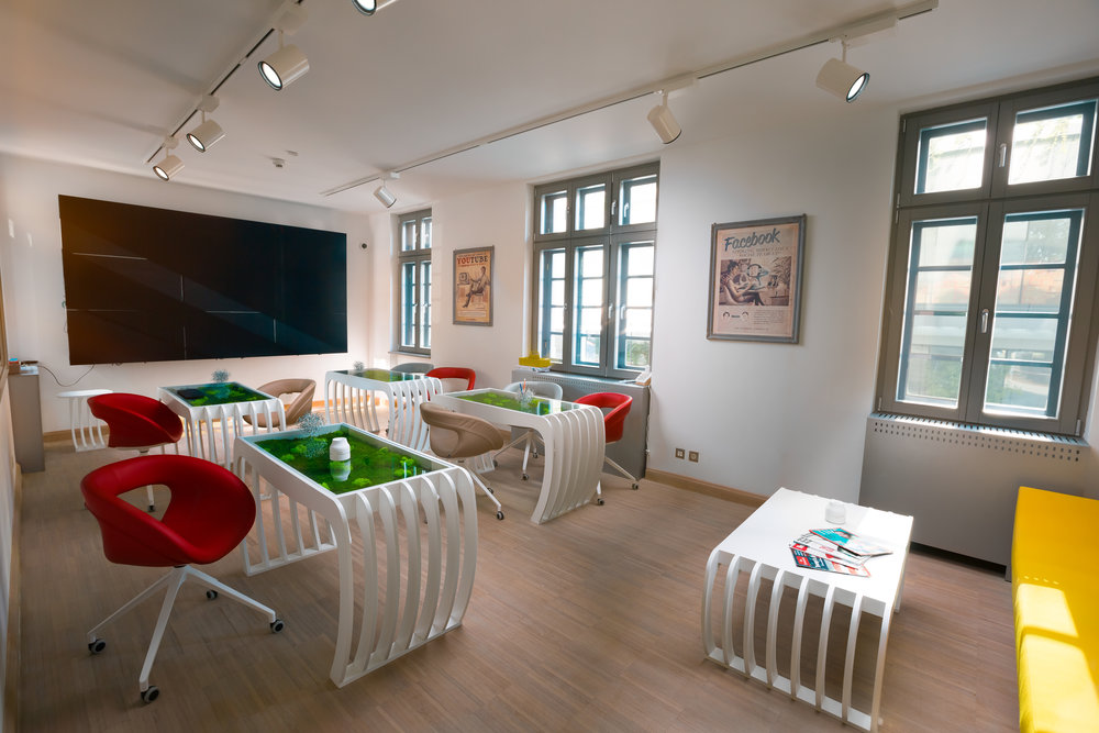 3. Co-Creation Room.jpg