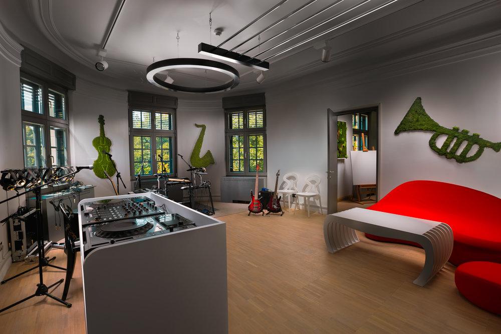 6. Music Room.jpg