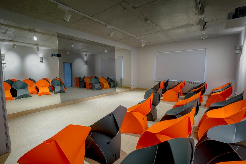 7. Dance and Movie Room.jpg