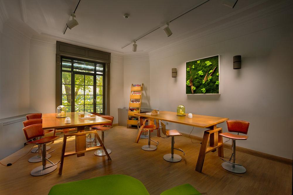 9. ReTaste – Gourmet Room.jpg