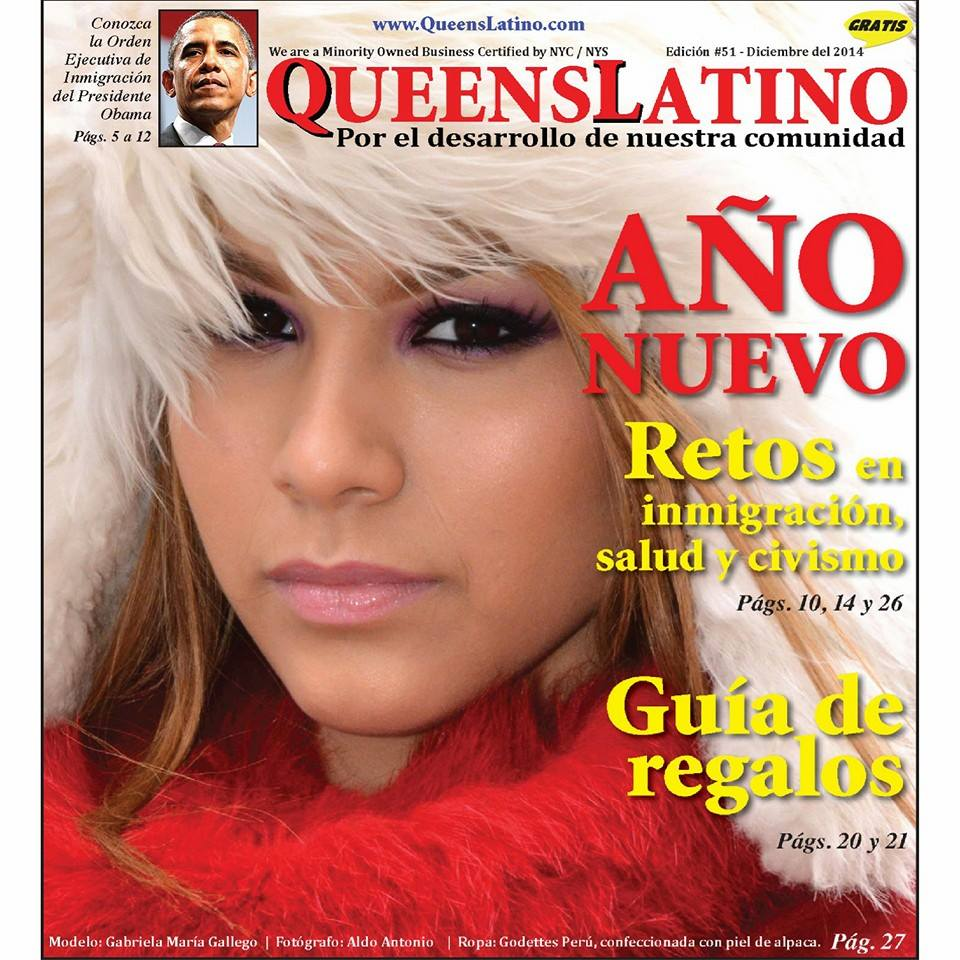 Queens Latino Newspaper.jpg