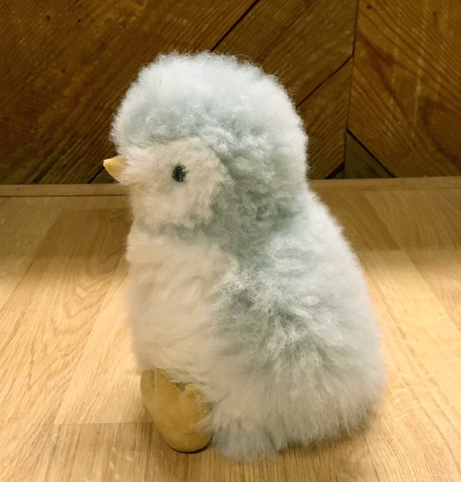 Alpaca Toy Animals - Penguin - Shop on ShopifyShop on Ebay