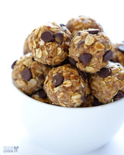 No-Bake-Energy-Bites-Redo-1.jpg