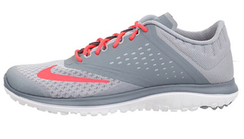 Nike_FS_Lite_Run_2_Dove_Grey_Clearwater_Hot_Lave_-_Zappos_com_Free_Shipping_BOTH_Ways.jpg