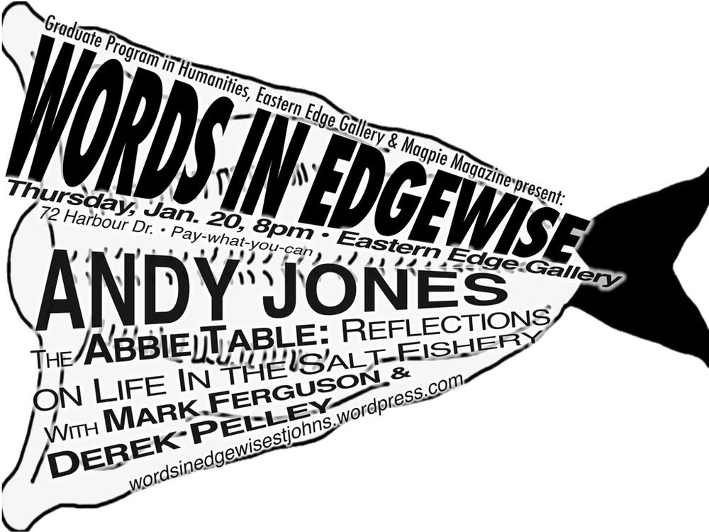 w-in-e-andy-jones.jpg