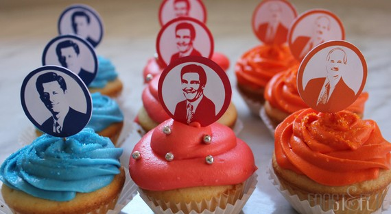 federal-election-cupcake-toppers.jpg