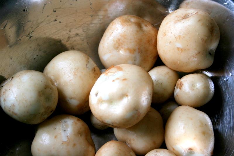 onaway-potatoes.jpg