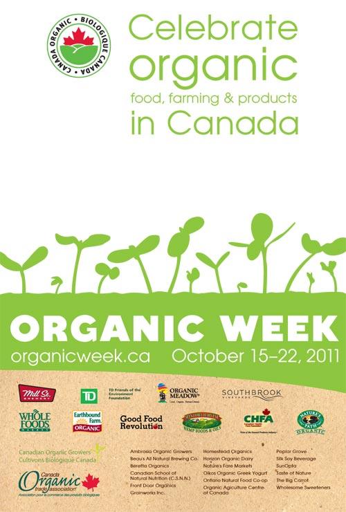 OrganicWeek.jpg