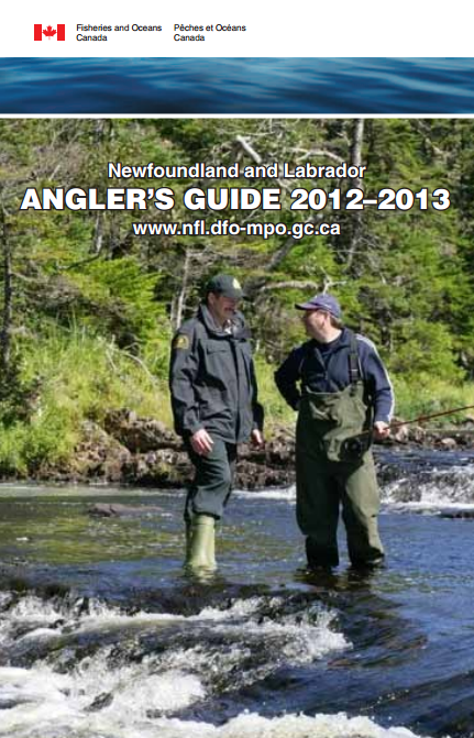 Anglers-Guide-2012-2013.png