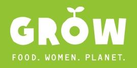 oxfam-logo.jpg
