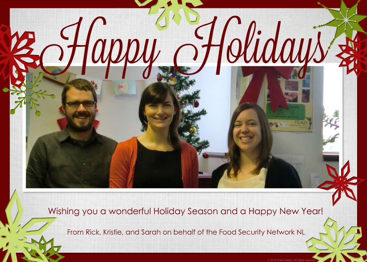 FSN_Holiday_Card_2012(L)