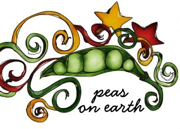 peas_on_earth_vegetable_christmas_holiday_card-p137383397801053391z857a_400.jpeg
