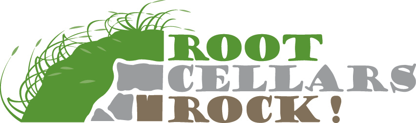 root_cellars_rock