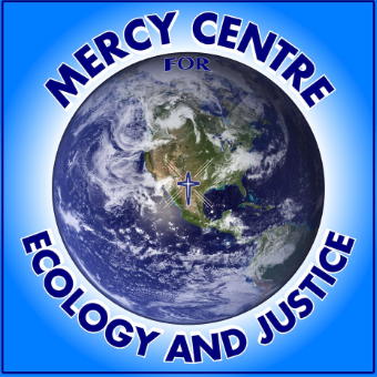 Mercy-logo.png