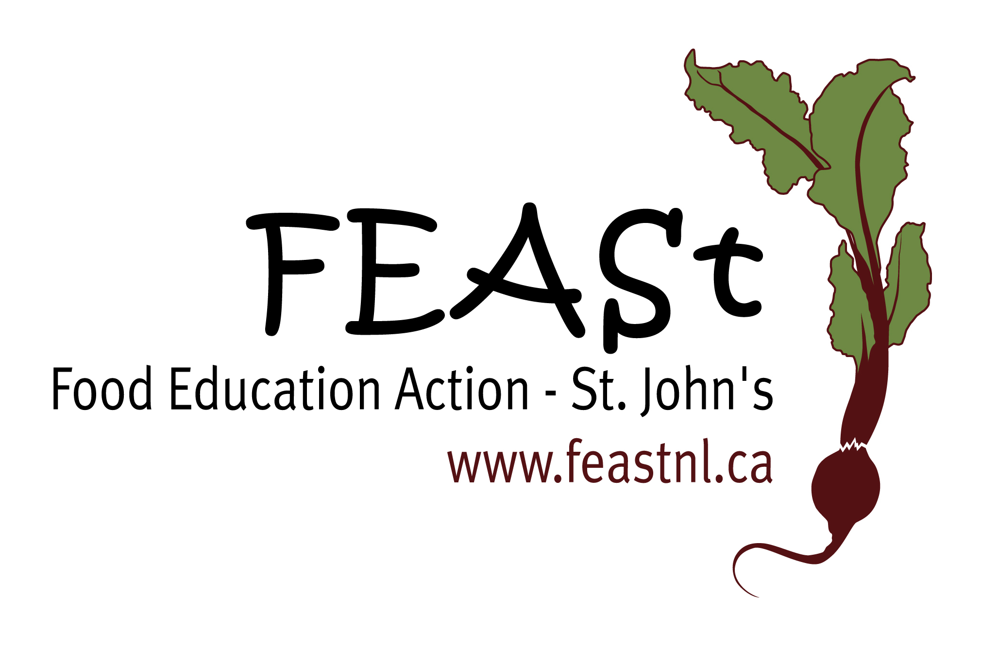 FEASt Logo Color