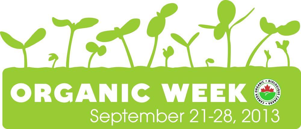 Organic_week_watermark.jpg