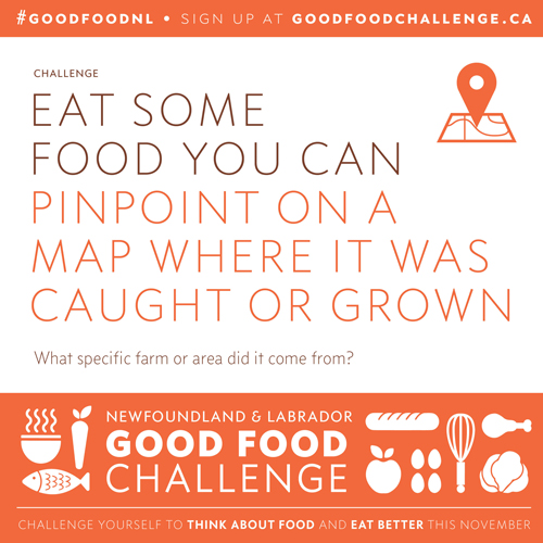 GFC-challenge-pinpoint500