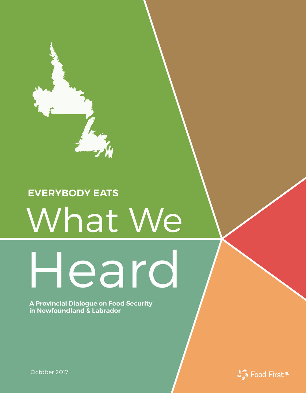 Everybody Eats_NL_What We Heard 2017 Cover.jpg