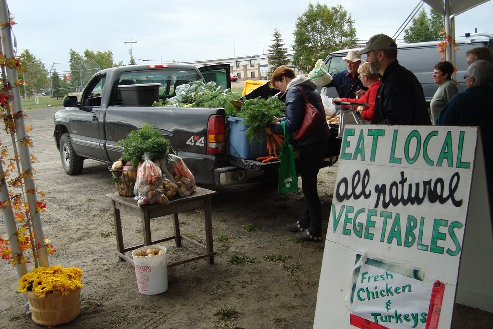 Happy Valley-Goose Bay Community Market_Carol Best.jpg
