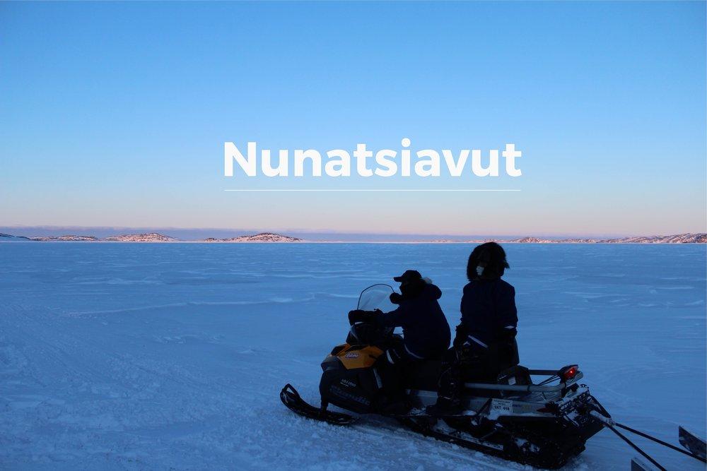Nunatsiavut (underline).jpg